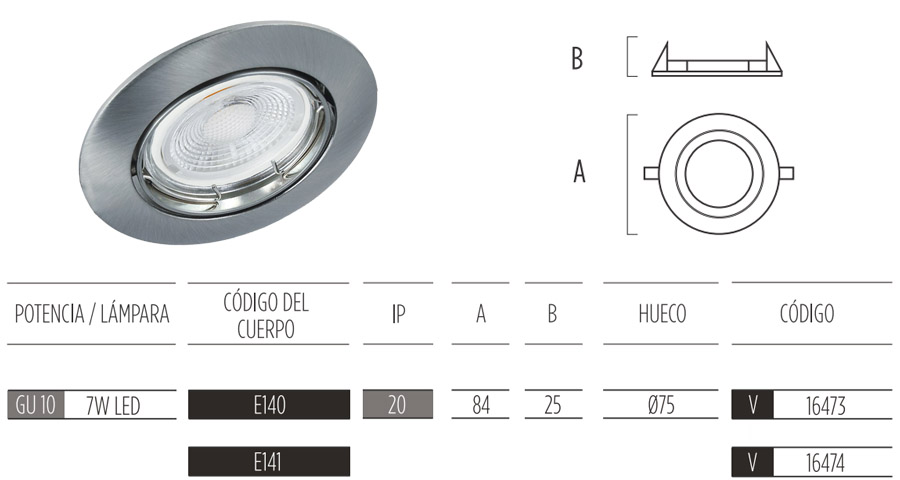 PRODUCTO_CUADRO_PAGINA_E140-141