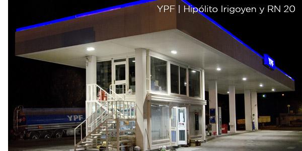 YPF_3