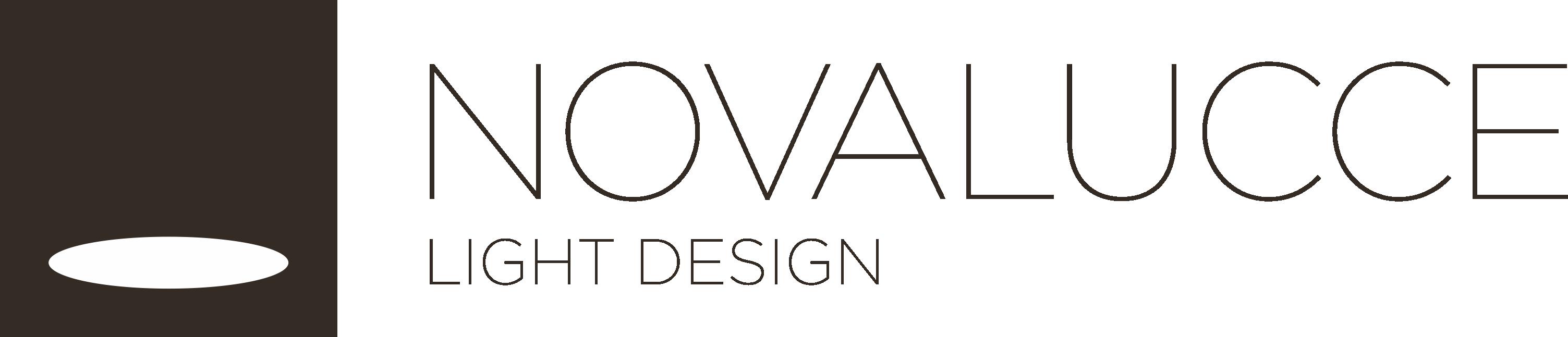 logo-nova5