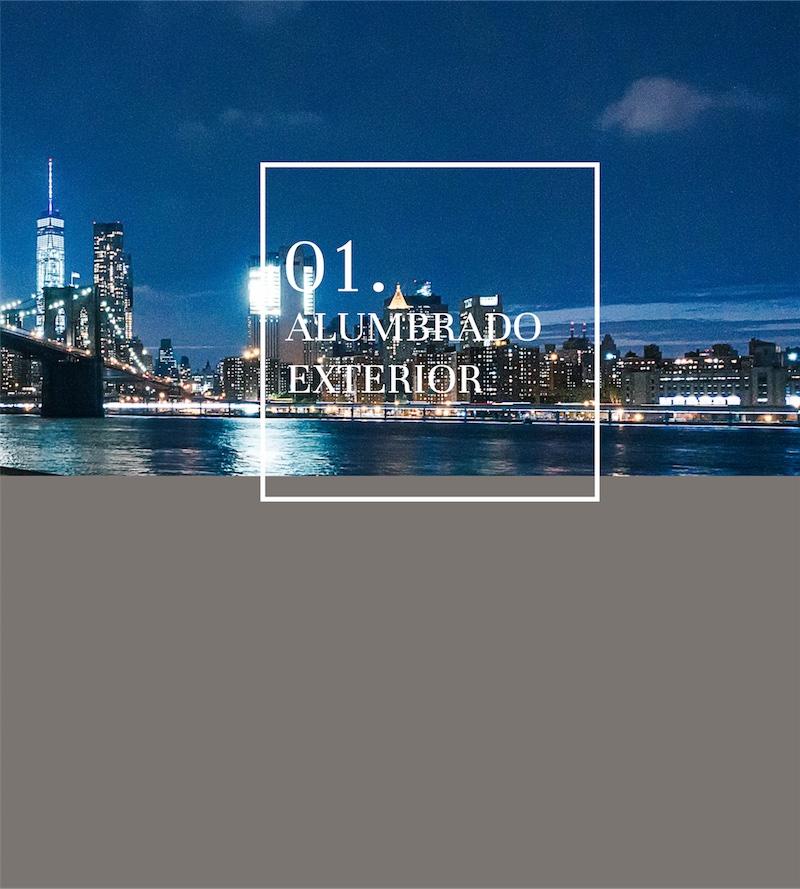 01catalogo-ALUMBRADO-paginaXpagina