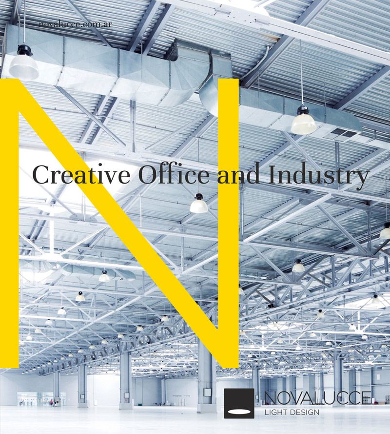 F_CREATIVE_OFFICE