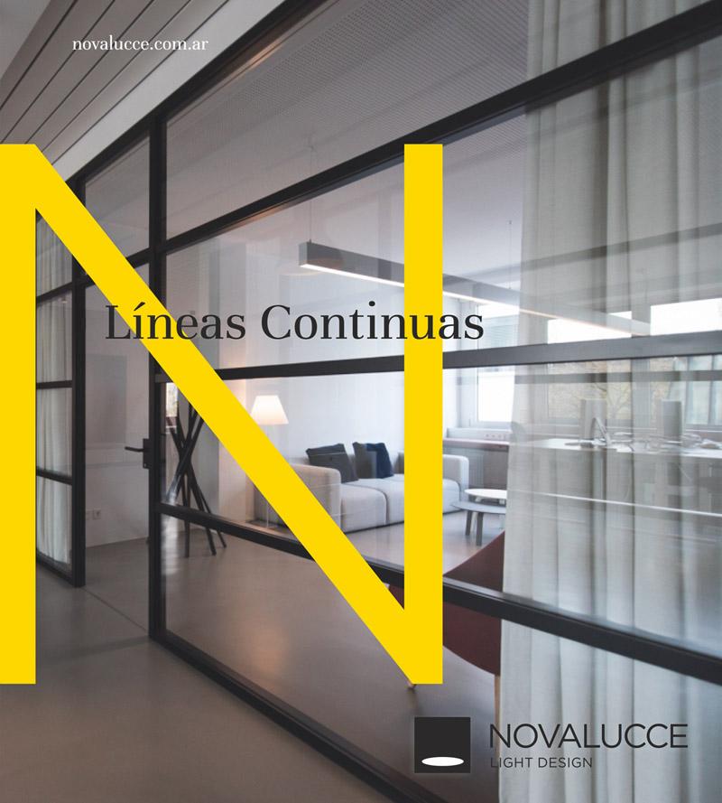 F_LINEAS_CONTINUAS