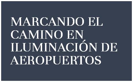 CUADRO_AEROPUERTOS
