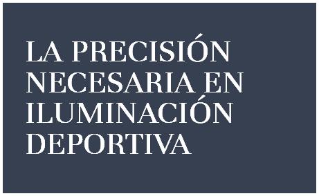 CUADRO_DEPORTIVA