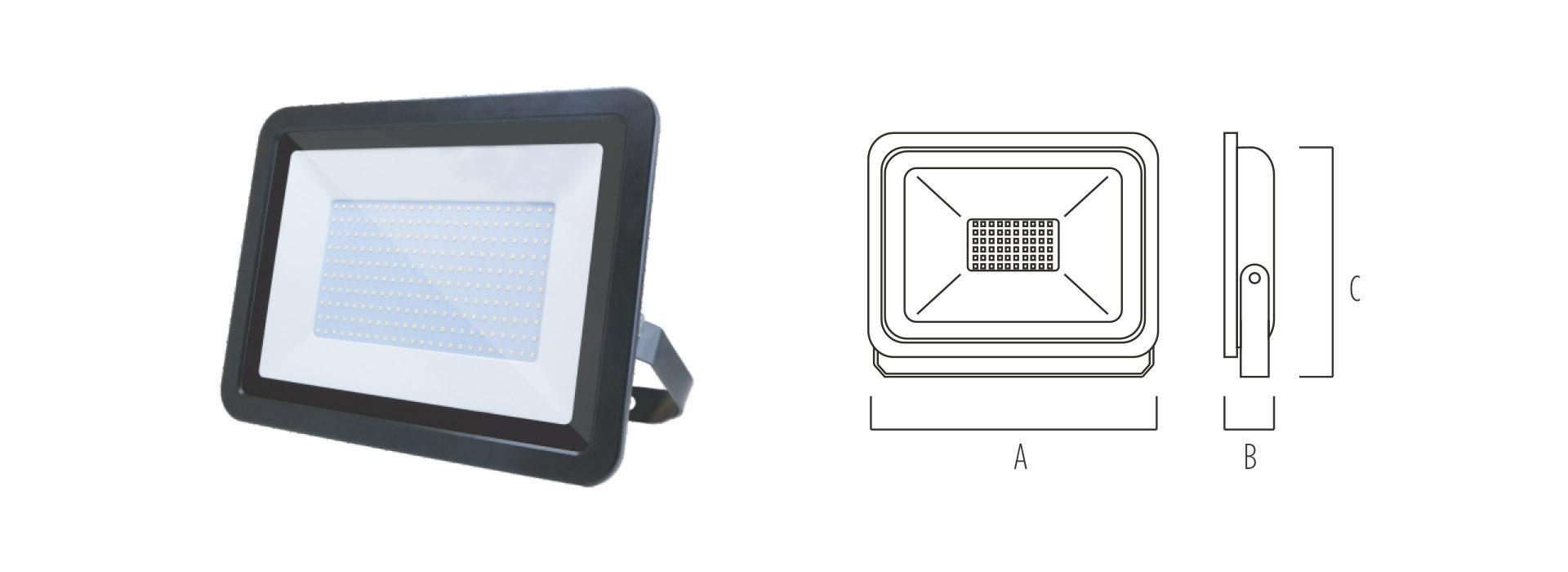 LED_150-250