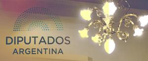 OBRAS_DIPUTADOS_CHICA