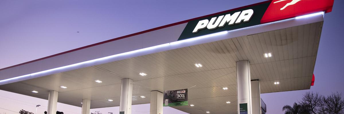 PUMA_TOP